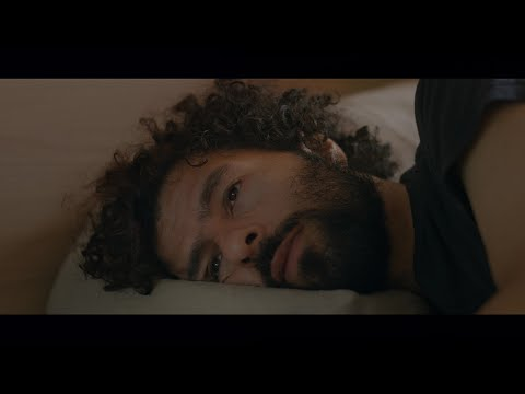 José González – El Invento (Official Music Video)
