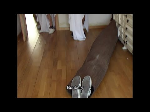 Mediapunta – Fantasmas ft. Diego Ibañez (Videoclip)
