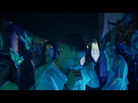 Calero LDN X BOXINBOX – Rockstar (Videoclip Oficial)