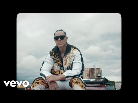Joey Montana – Bebé ft. Boza