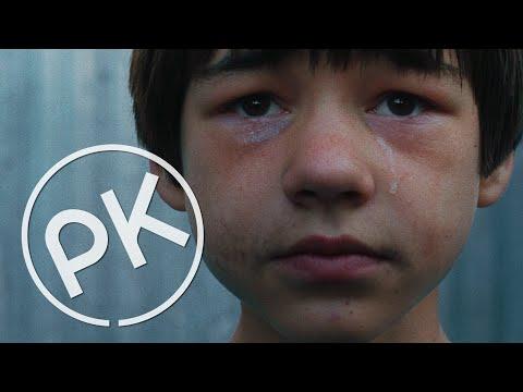 Paul Kalkbrenner – Parachute (Official Music Video)