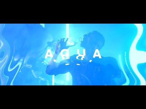 WE$T DUBAI | AGUA – Prod. Nake (Video Oficial)