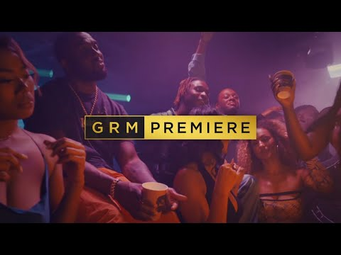 Young T & Bugsey – Don't Rush (ft. Headie One) [Music Video]   GRM Daily