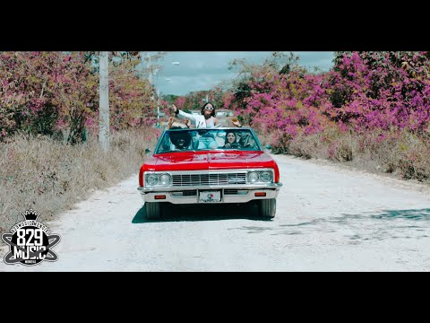 La Ross Maria – Quiero Verte ( Video Oficial )