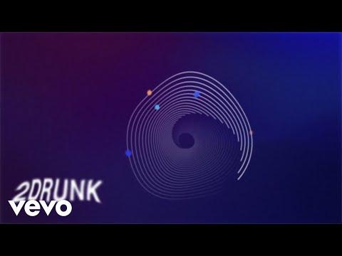 Nick Jonas – 2Drunk (Lyric Video)