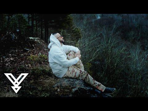 Yandel - Meditar (Video Oficial)