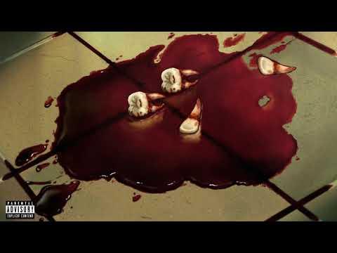 Machine Gun Kelly feat. CORPSE - DAYWALKER! [Official Audio]