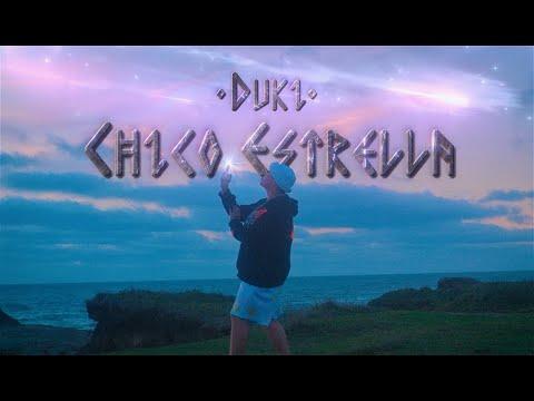 DUKI – Chico Estrella (Video Oficial) ft. Asan, Yesan