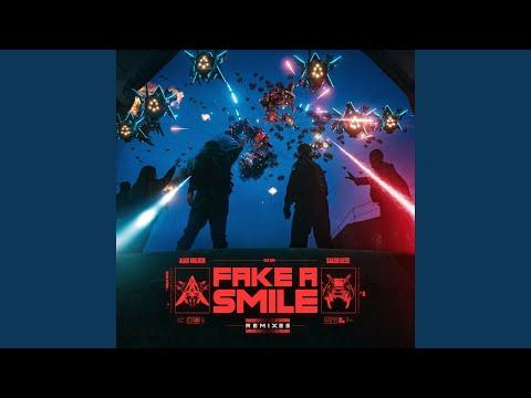 Fake A Smile (R3HAB Remix)