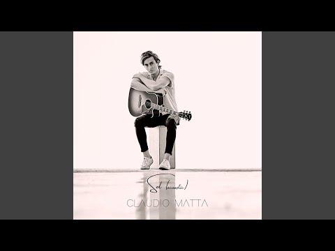 Sol (Acoustic)