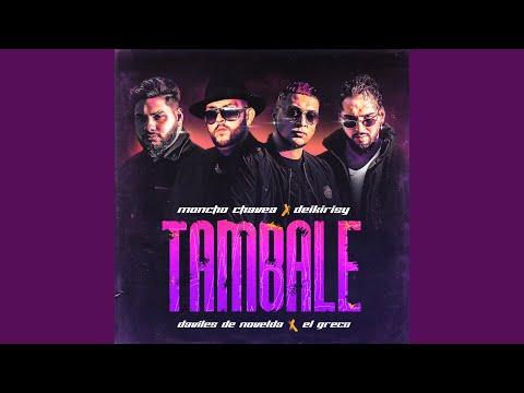 Tambale