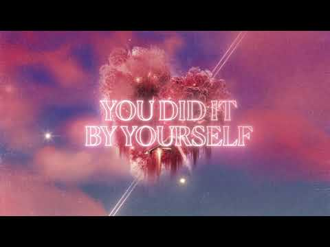 Ty Dolla $ign – By Yourself (feat. Bryson Tiller, Jhené Aiko & Mustard) [Remix] (Lyric Video)