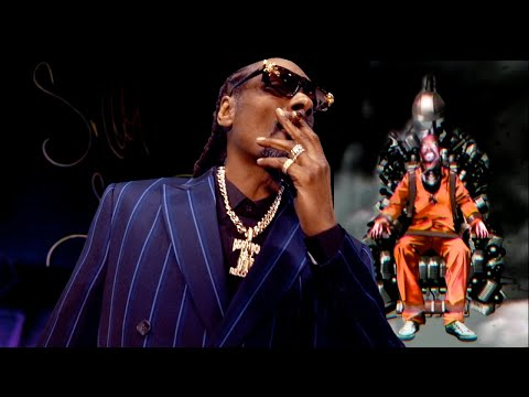 Snoop Dogg – CEO (Official Music Video)