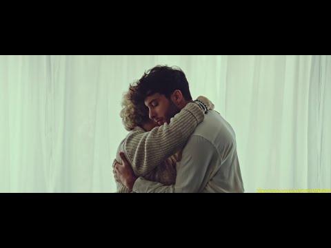 Blas Cantó – Voy a quedarme (Videoclip Oficial)