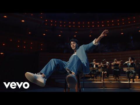 Sebastián Yatra, Myke Towers – Pareja del Año (Official Video)