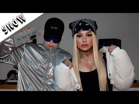 Snow Tha Product || BZRP Music Sessions #39