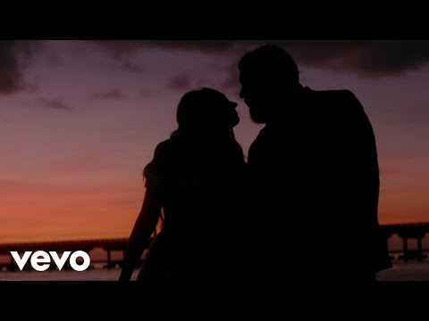 Luke Combs - Forever After All (Official Video)