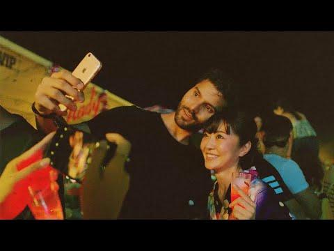 R3HAB & Amba Shepherd – Smells Like Teen Spirit (Official Video)