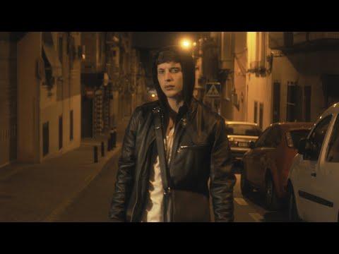 """PROK - """"LA CALLE GRITOS"""" (PROD DJKERU) VIDEOCLIP #LECRIDELARUE🗣"""