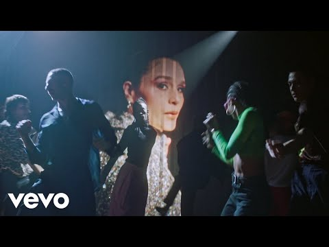 Jessie Ware - Please (Official Video)