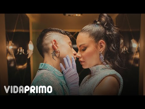Andy Rivera - Pa Que Me Recuerdes [Official Video]