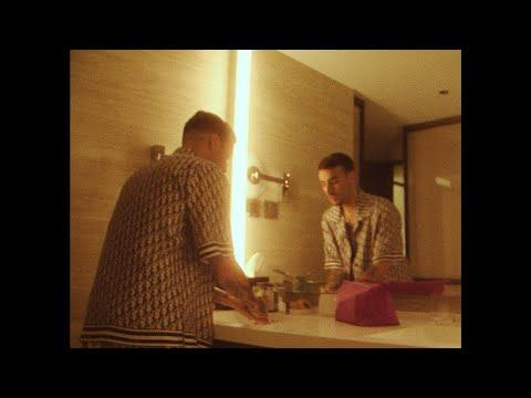 Rels B – COMO ANTES (Video Oficial)