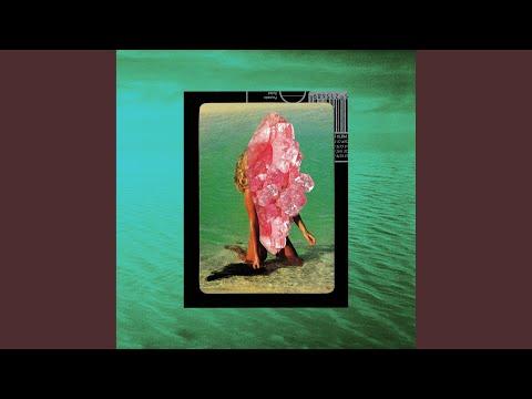 Tick Tock (feat. 24kGoldn) (Joel Corry Remix)