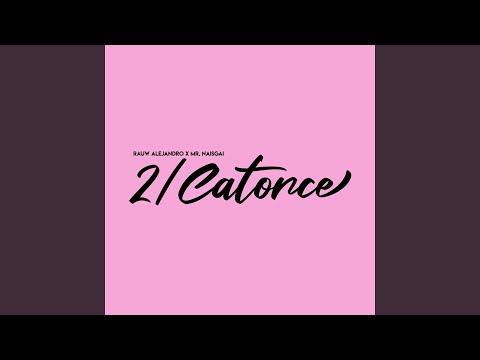 2/Catorce