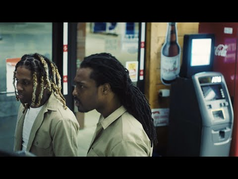 Only The Family, Lil Durk & Chief Wuk – Turkey Season (Official Video)