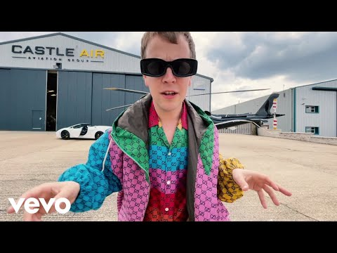 Tom Odell – money (official video)