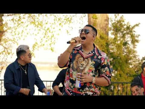 Grupo Firme  – Hablemos  – (Official Video)