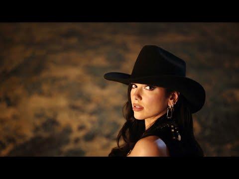 Dua Lipa – Love Again (Official Music Video)