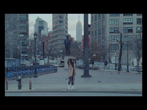 J. Cole – p u n c h i n ' . t h e . c l o c k (Official Music Video)