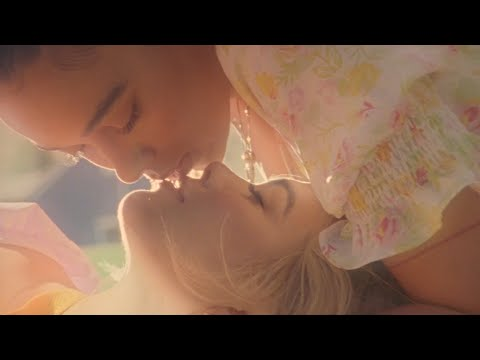 Hayley Kiyoko – Chance [Official Video]