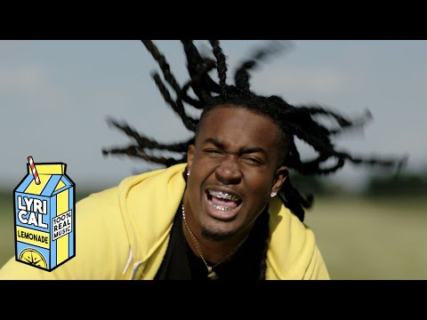 Cochise – Tell Em ft. $NOT (Directed by Cole Bennett)