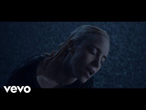 Billie Eilish – Happier Than Ever (Official Music Video)
