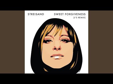 Sweet Forgiveness (J's Remix)