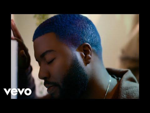 Khalid – New Normal (Official Video)