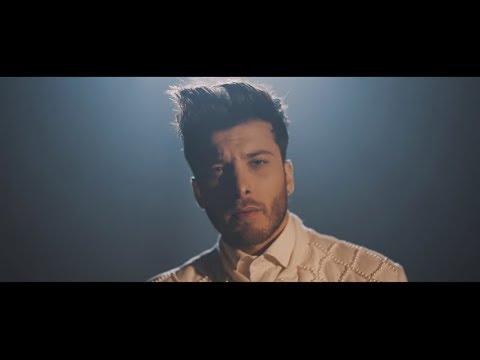 Blas Cantó – Él no soy yo (Videoclip Oficial)