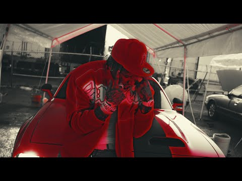 Moneybagg Yo, Lil Durk, EST Gee – Switches & Dracs [Official Music Video]