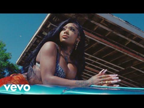 Summer Walker – Ex For A Reason (ft. JT From City Girls) [Official Music Video]