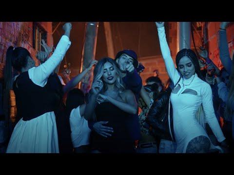 Kidd Keo – Hola Bebe (Official Video)
