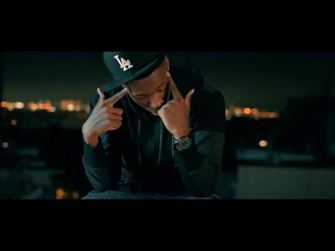 Cyril Kamer-Bandido (Official Video)