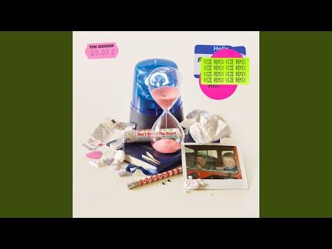 Don't Break the Heart (VIZE Remix)