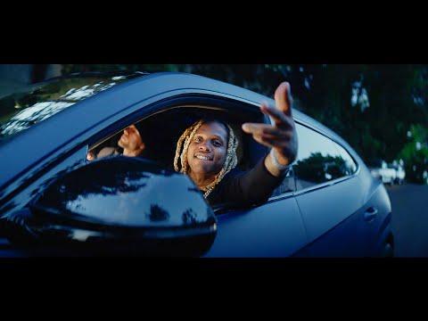 FaZe Kaysan - Made A Way (feat. Future & Lil Durk) [Official Music Video]
