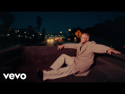 Jhay Cortez - Mi Vicio (Official Video)