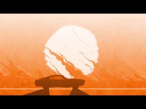 Tom Morello – The War Inside (feat. Chris Stapleton) [Official Video]
