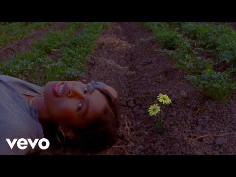Orion Sun – Concrete (Official Video)
