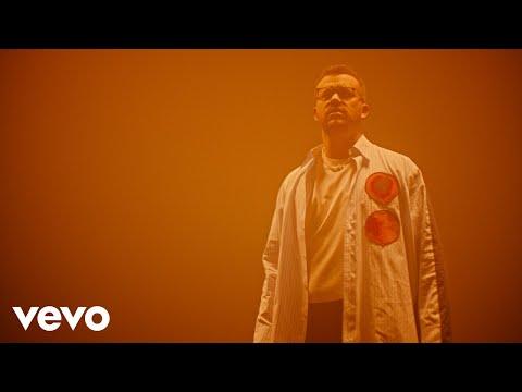 Sam Fischer – Hopeless Romantic (Official Video)