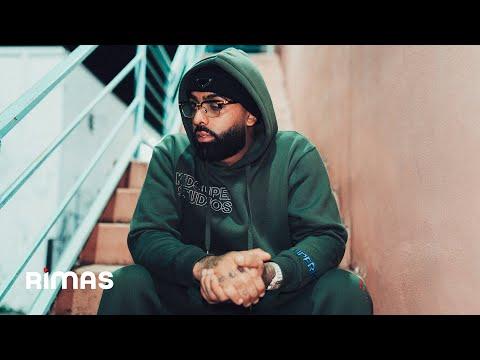 Eladio Carrión – Sauce Boy Freestyle 5 (Video Oficial)